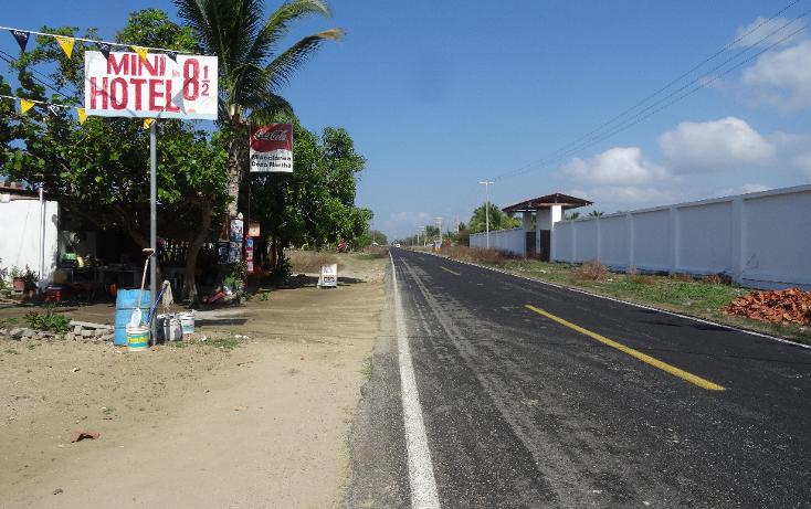 Foto de edificio en venta en  , pie de la cuesta, acapulco de ju?rez, guerrero, 1769416 No. 29