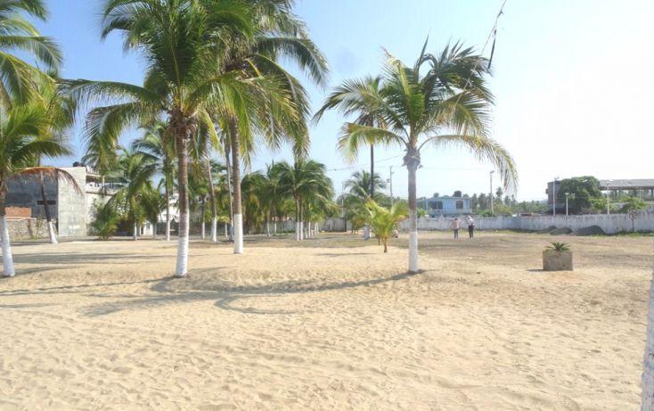 Foto de terreno habitacional en venta en, pie de la cuesta, acapulco de juárez, guerrero, 1770084 no 15