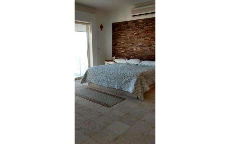 Foto de casa en renta en  , pie de la cuesta, acapulco de ju?rez, guerrero, 1787440 No. 06