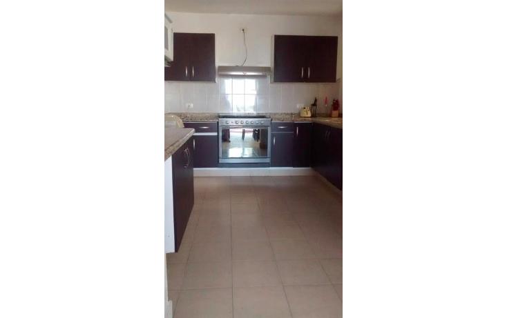 Foto de casa en renta en  , pie de la cuesta, acapulco de ju?rez, guerrero, 1787440 No. 12