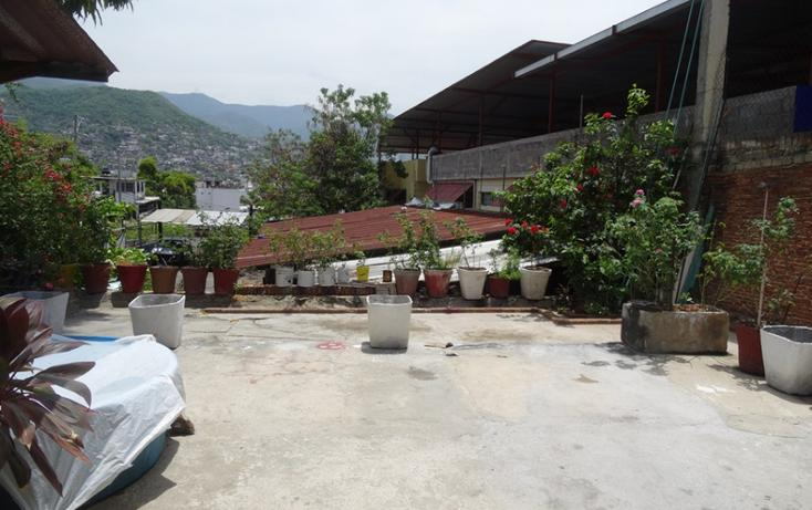 Foto de terreno habitacional en venta en  , pie de la cuesta, acapulco de juárez, guerrero, 1864172 No. 02