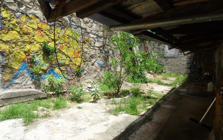 Foto de terreno habitacional en venta en  , pie de la cuesta, acapulco de juárez, guerrero, 1864172 No. 06