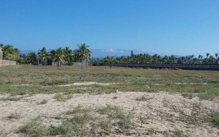 Foto de terreno habitacional en venta en, pie de la cuesta, acapulco de juárez, guerrero, 1864448 no 07
