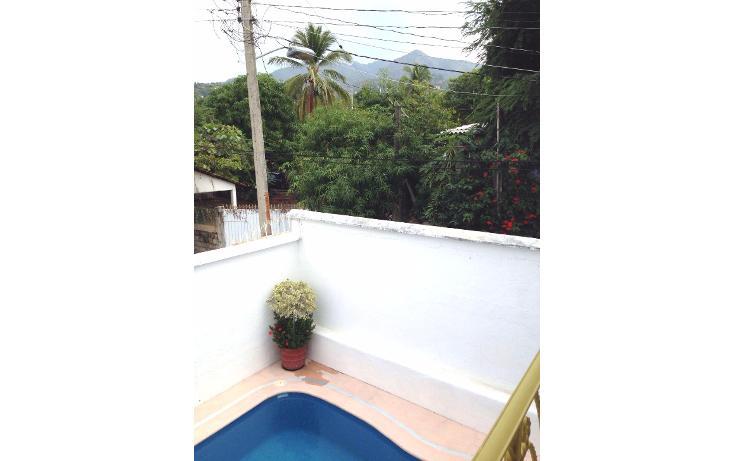 Foto de casa en venta en  , pie de la cuesta, acapulco de juárez, guerrero, 1864476 No. 03