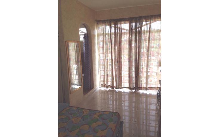 Foto de casa en venta en  , pie de la cuesta, acapulco de juárez, guerrero, 1864476 No. 10