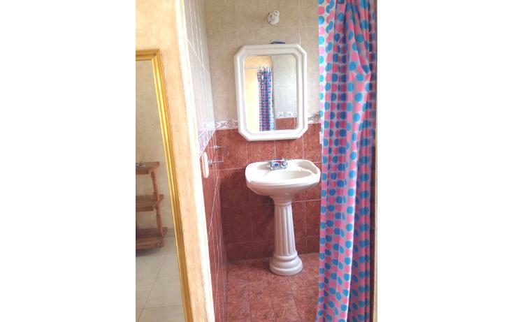 Foto de casa en venta en  , pie de la cuesta, acapulco de juárez, guerrero, 1864476 No. 16