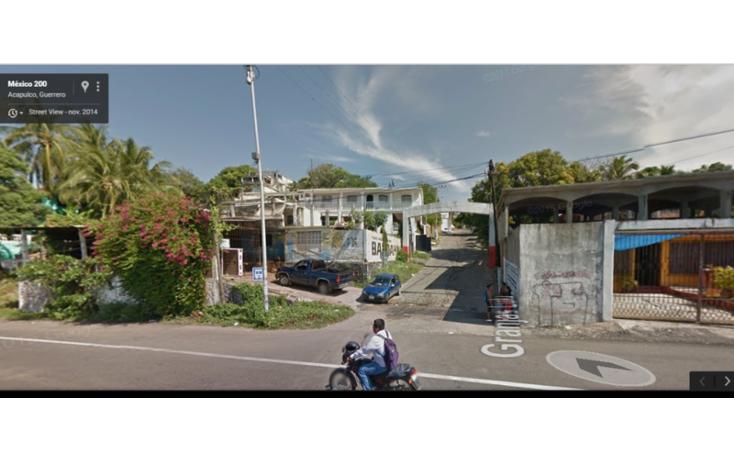 Foto de casa en venta en  , pie de la cuesta, acapulco de juárez, guerrero, 1864476 No. 19