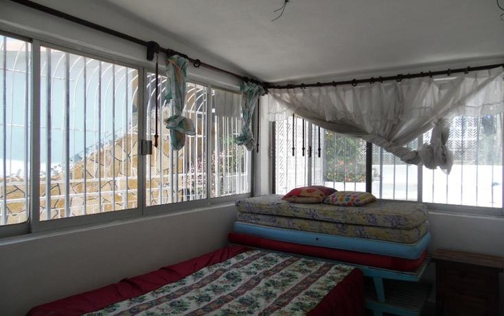 Foto de casa en venta en  , pie de la cuesta, acapulco de ju?rez, guerrero, 1865004 No. 04