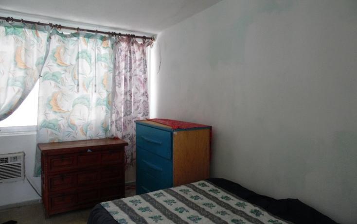 Foto de casa en venta en  , pie de la cuesta, acapulco de ju?rez, guerrero, 1865004 No. 05