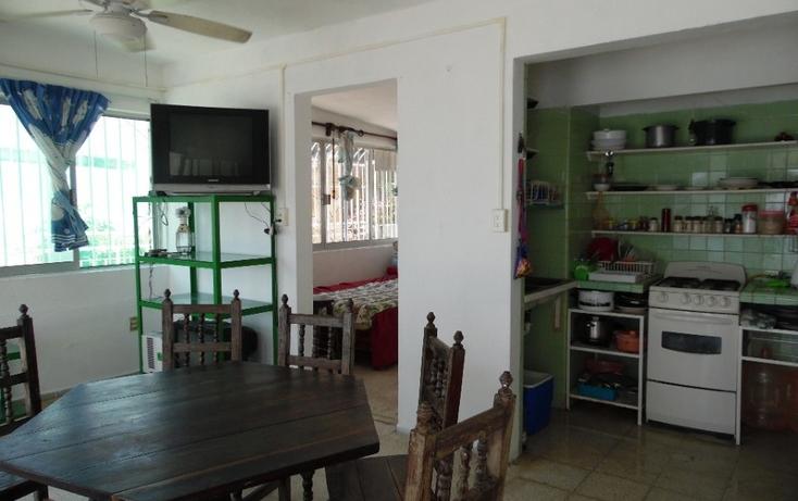 Foto de casa en venta en  , pie de la cuesta, acapulco de ju?rez, guerrero, 1865004 No. 07
