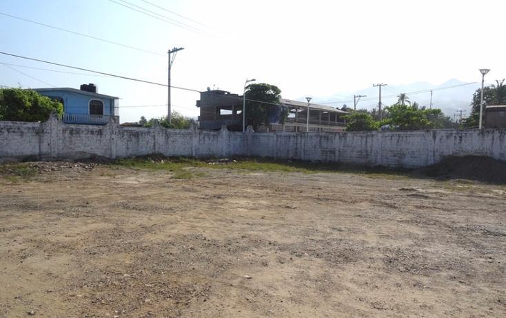 Foto de terreno habitacional en venta en  , pie de la cuesta, acapulco de juárez, guerrero, 1880094 No. 02