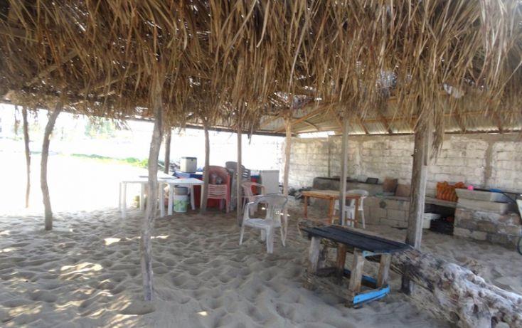 Foto de terreno habitacional en venta en, pie de la cuesta, acapulco de juárez, guerrero, 1880094 no 10