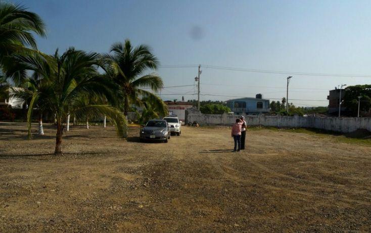 Foto de terreno habitacional en venta en, pie de la cuesta, acapulco de juárez, guerrero, 1880094 no 13