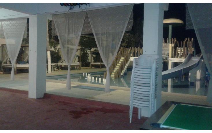 Foto de casa en venta en  , pie de la cuesta, acapulco de juárez, guerrero, 1959597 No. 01