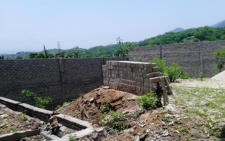 Foto de terreno comercial en venta en  , pie de la cuesta, acapulco de juárez, guerrero, 2632180 No. 04