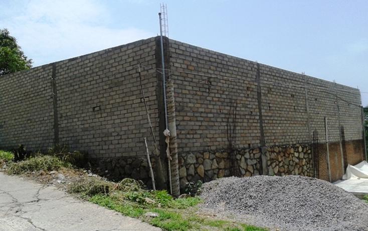 Foto de terreno comercial en venta en  , pie de la cuesta, acapulco de juárez, guerrero, 2632180 No. 06