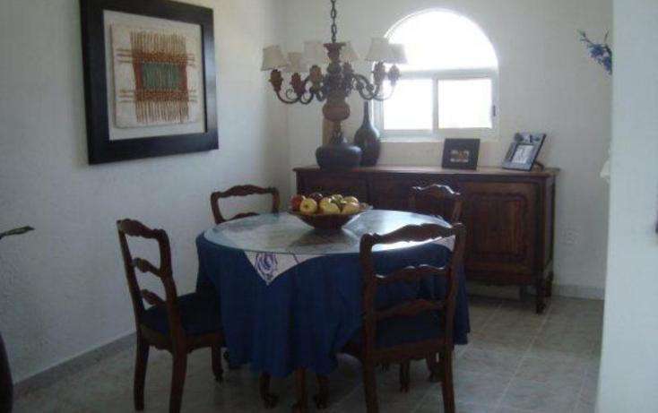 Foto de departamento en venta en  , pie de la cuesta, acapulco de juárez, guerrero, 399322 No. 04