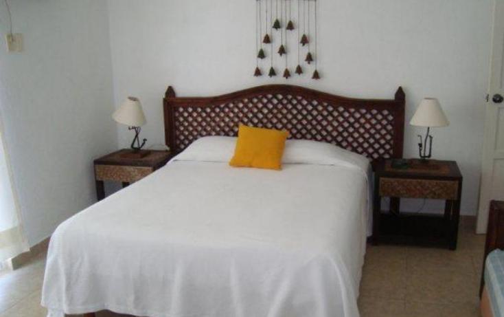 Foto de departamento en venta en  , pie de la cuesta, acapulco de juárez, guerrero, 399322 No. 05