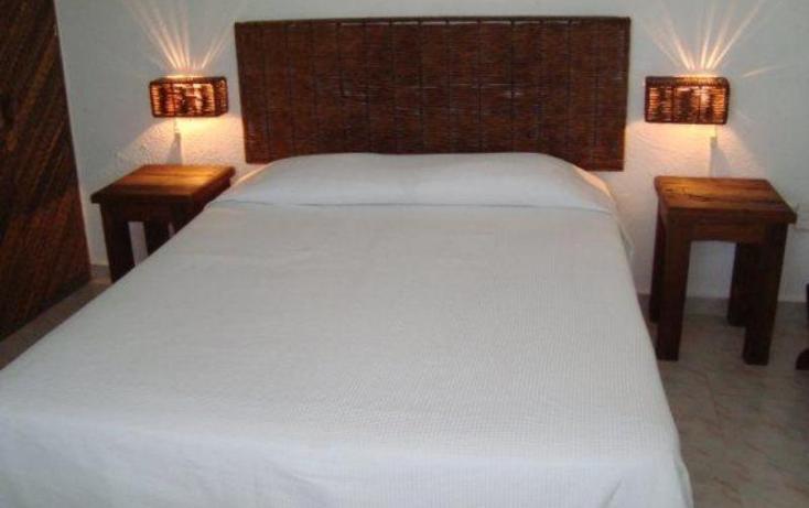 Foto de departamento en venta en  , pie de la cuesta, acapulco de juárez, guerrero, 399322 No. 09