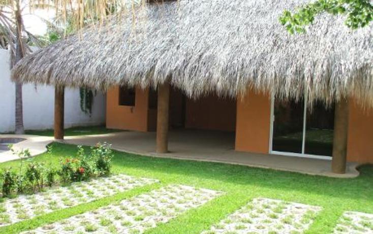 Foto de casa en venta en, pie de la cuesta, acapulco de juárez, guerrero, 400210 no 01