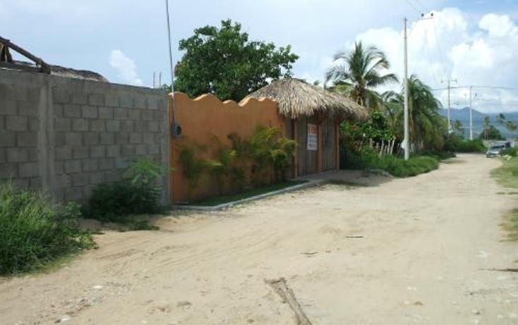 Foto de casa en venta en, pie de la cuesta, acapulco de juárez, guerrero, 400210 no 02
