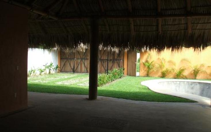 Foto de casa en venta en, pie de la cuesta, acapulco de juárez, guerrero, 400210 no 03