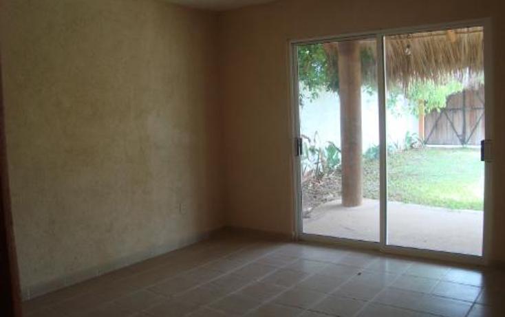 Foto de casa en venta en, pie de la cuesta, acapulco de juárez, guerrero, 400210 no 05
