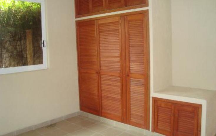 Foto de casa en venta en, pie de la cuesta, acapulco de juárez, guerrero, 400210 no 06