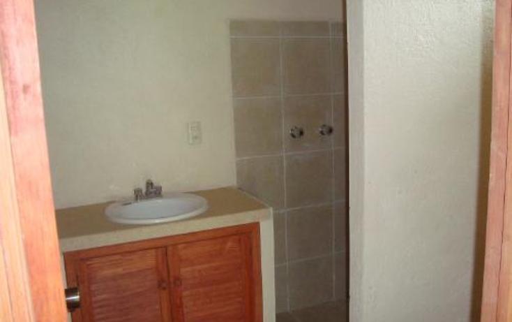 Foto de casa en venta en, pie de la cuesta, acapulco de juárez, guerrero, 400210 no 07