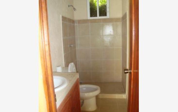 Foto de casa en venta en, pie de la cuesta, acapulco de juárez, guerrero, 400210 no 08