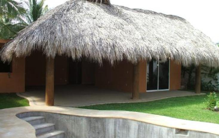 Foto de casa en venta en, pie de la cuesta, acapulco de juárez, guerrero, 400210 no 09