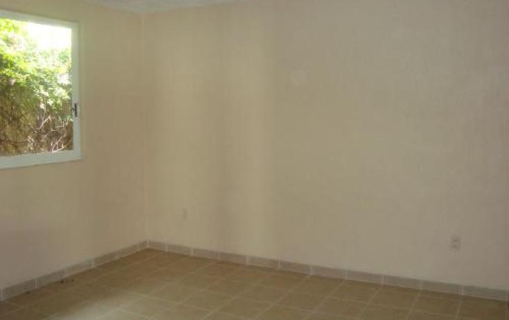Foto de casa en venta en, pie de la cuesta, acapulco de juárez, guerrero, 400210 no 10
