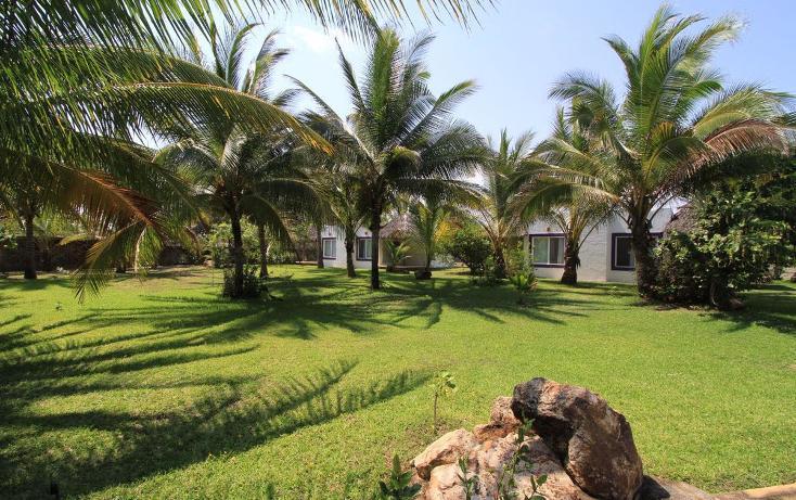 Foto de terreno habitacional en venta en  , pie de la cuesta, acapulco de juárez, guerrero, 450234 No. 02