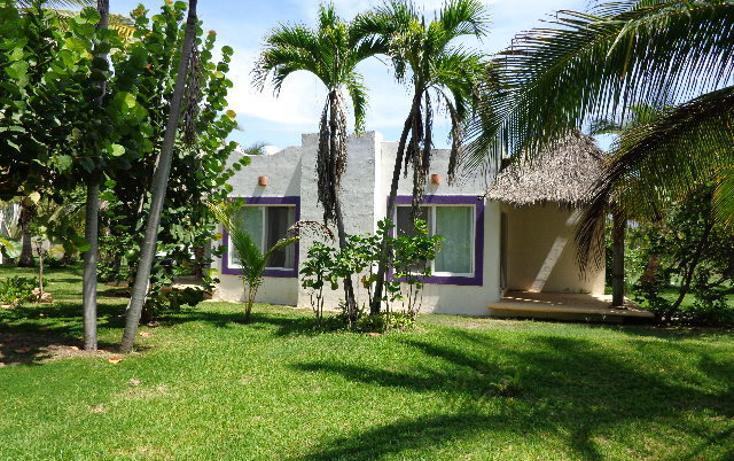 Foto de terreno habitacional en venta en  , pie de la cuesta, acapulco de juárez, guerrero, 450234 No. 05