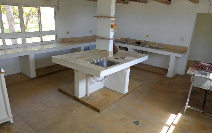 Foto de terreno habitacional en venta en  , pie de la cuesta, acapulco de juárez, guerrero, 450234 No. 07