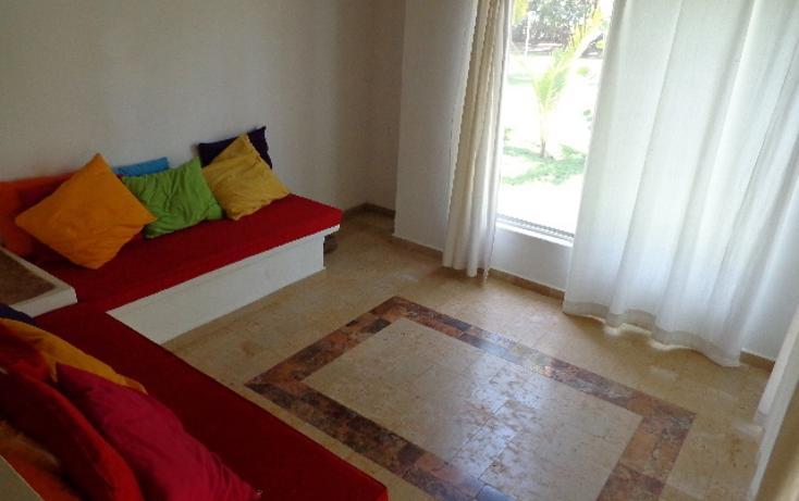 Foto de terreno habitacional en venta en  , pie de la cuesta, acapulco de juárez, guerrero, 450234 No. 08