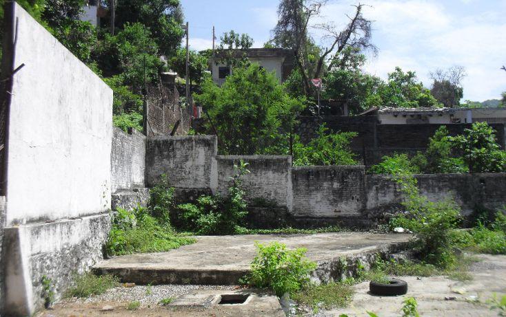 Foto de terreno habitacional en venta en pie de la cuesta, balcones al mar, acapulco de juárez, guerrero, 1700330 no 04