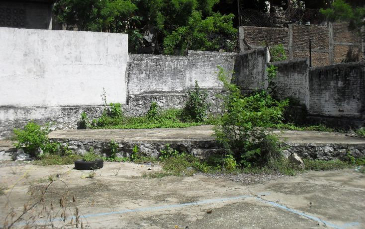 Foto de terreno habitacional en venta en pie de la cuesta, balcones al mar, acapulco de juárez, guerrero, 1700330 no 08