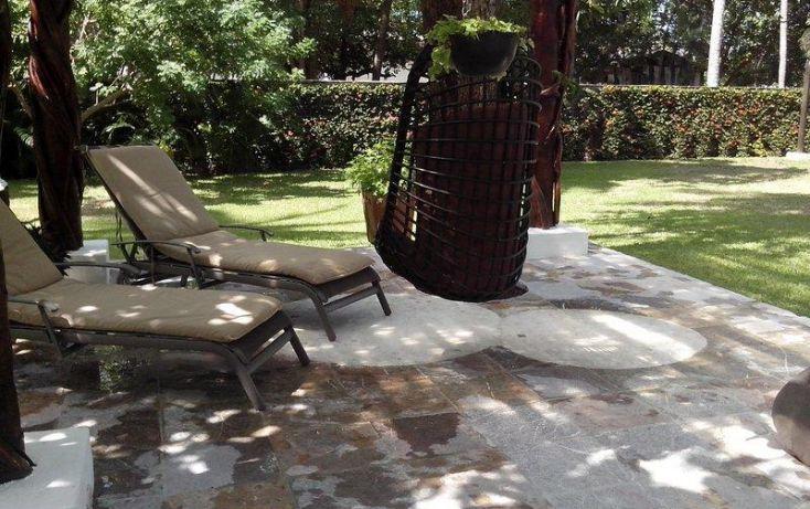 Foto de casa en venta en pie de la cuesta barra de coyuca 10, los mangos, acapulco de juárez, guerrero, 1688182 no 04
