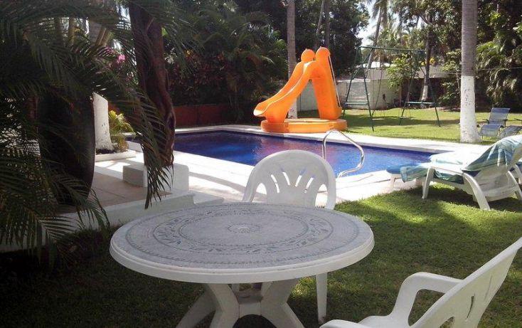 Foto de casa en venta en pie de la cuesta barra de coyuca 10, los mangos, acapulco de juárez, guerrero, 1688182 no 05