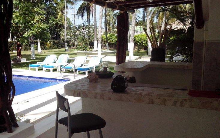 Foto de casa en venta en pie de la cuesta barra de coyuca 10, los mangos, acapulco de juárez, guerrero, 1688182 no 07