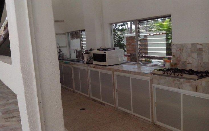 Foto de casa en venta en pie de la cuesta barra de coyuca 10, los mangos, acapulco de juárez, guerrero, 1688182 no 10