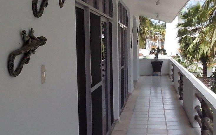 Foto de casa en venta en pie de la cuesta barra de coyuca 10, los mangos, acapulco de juárez, guerrero, 1688182 no 12