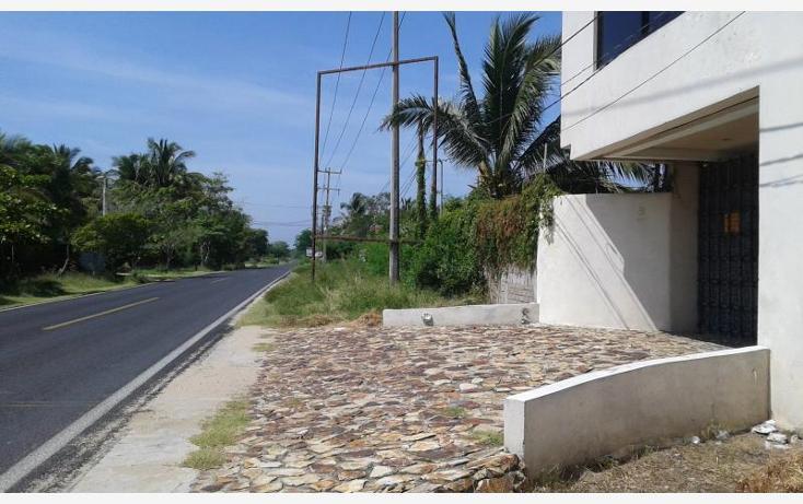 Foto de casa en venta en pie de la cuesta , pie de la cuesta, acapulco de juárez, guerrero, 1433357 No. 02