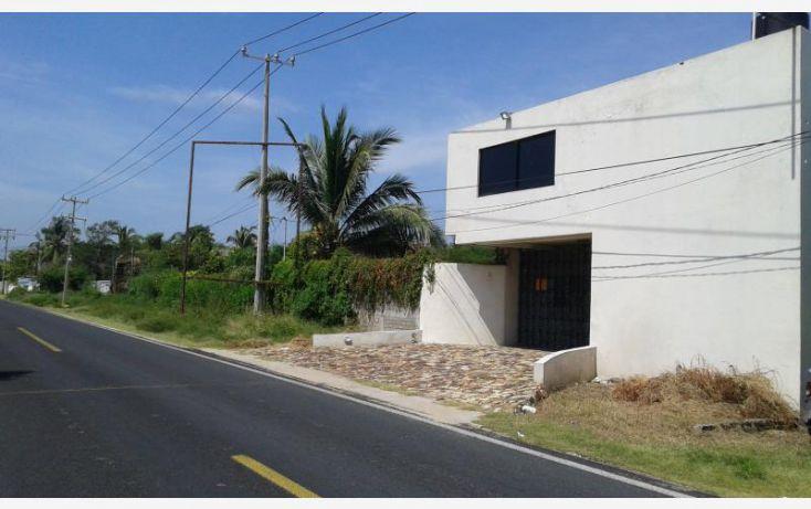 Foto de casa en venta en pie de la cuesta, pie de la cuesta, acapulco de juárez, guerrero, 1433357 no 03