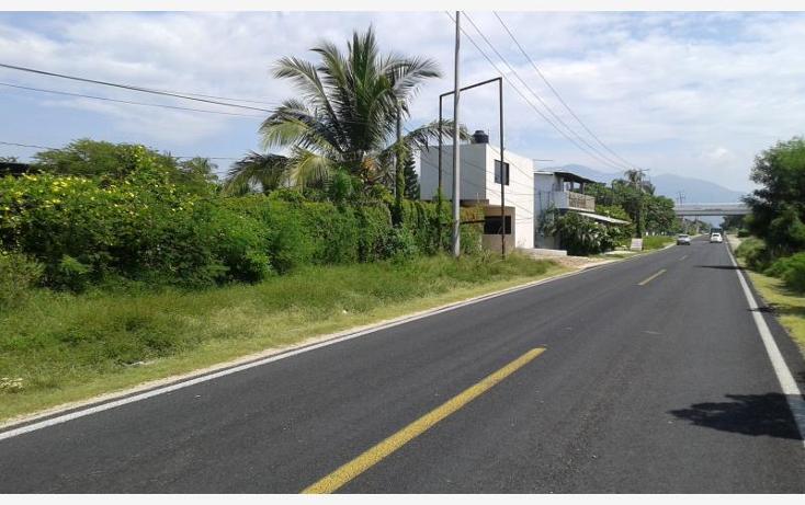 Foto de casa en venta en pie de la cuesta , pie de la cuesta, acapulco de juárez, guerrero, 1433357 No. 04