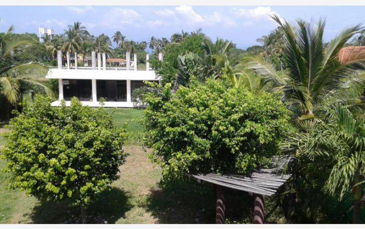 Foto de casa en venta en pie de la cuesta, pie de la cuesta, acapulco de juárez, guerrero, 1433357 no 08
