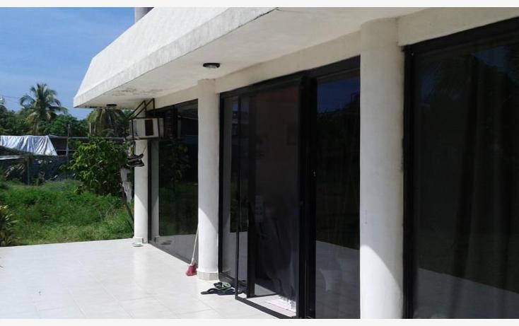 Foto de casa en venta en pie de la cuesta , pie de la cuesta, acapulco de juárez, guerrero, 1433357 No. 10