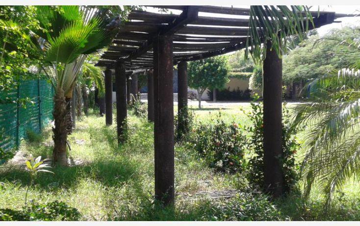 Foto de casa en venta en pie de la cuesta, pie de la cuesta, acapulco de juárez, guerrero, 1433357 no 15