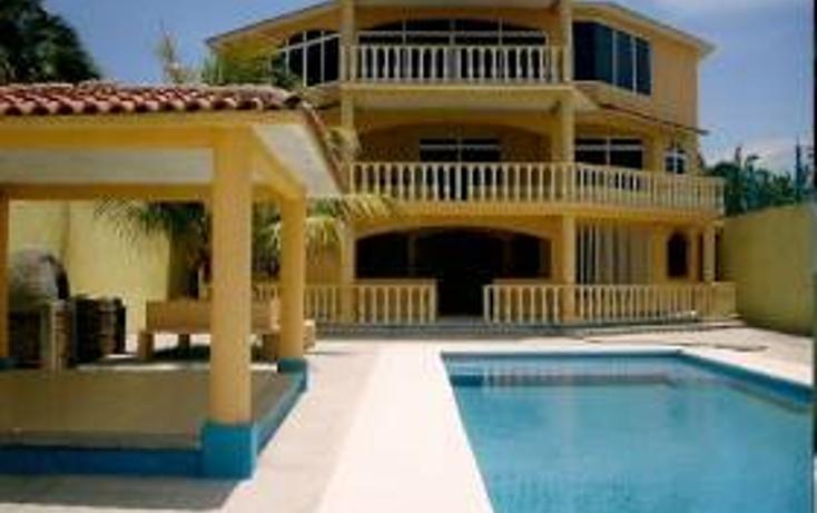 Foto de casa en venta en pie de la cuesta, pie de la cuesta, acapulco de juárez, guerrero, 1710266 no 01